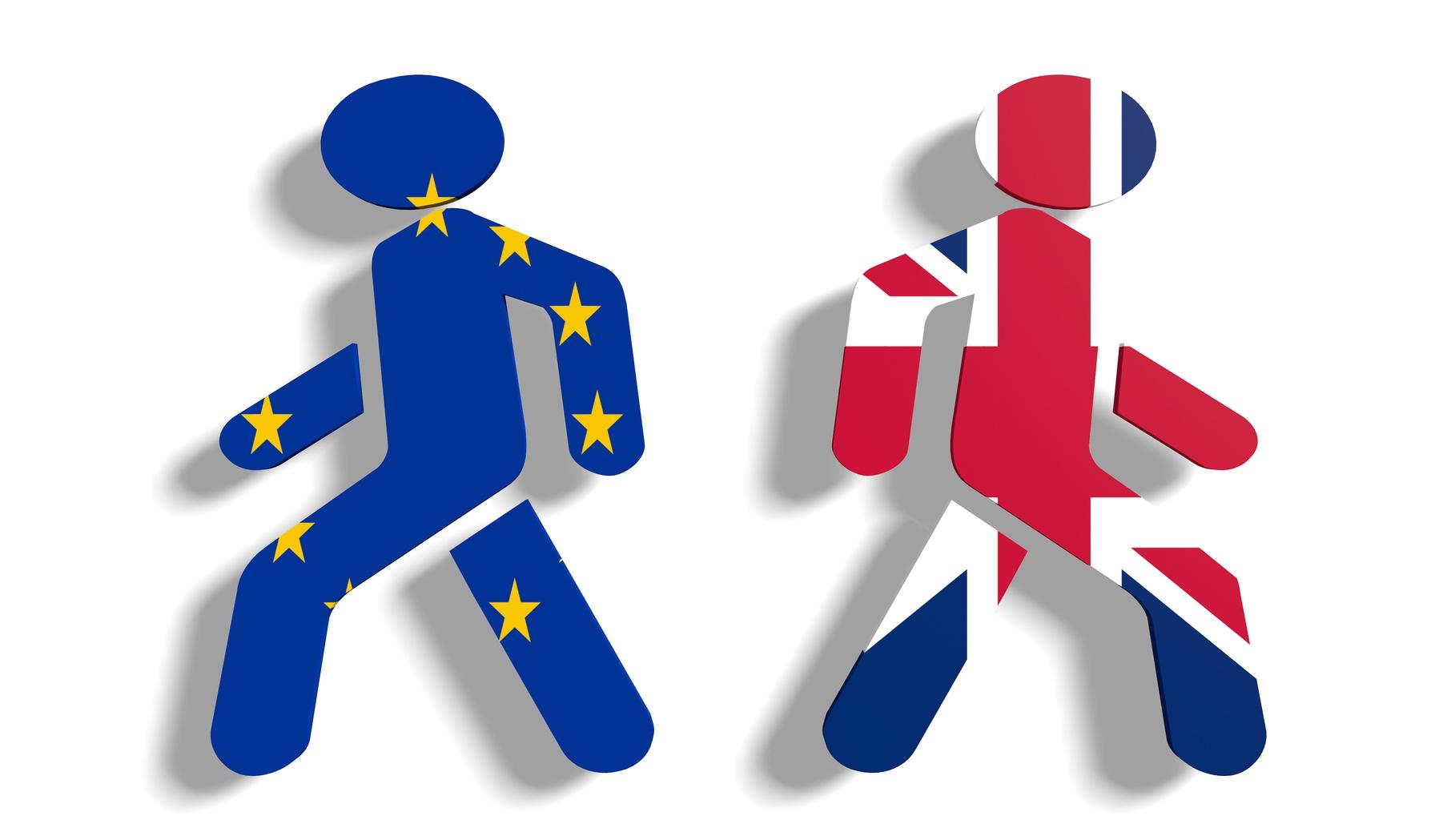 http://alexedmans.com/wp-content/uploads/2016/02/Brexit.jpg